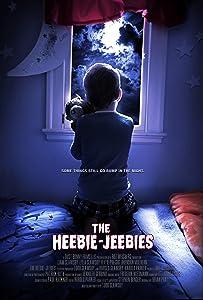 English movie for free downloadable website The Heebie-Jeebies USA [x265]