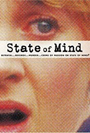 State of Mind (2003) Poster - Movie Forum, Cast, Reviews