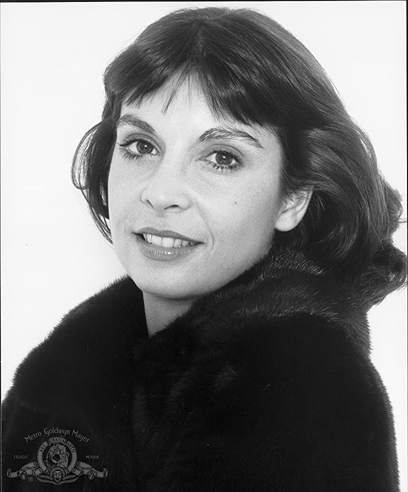 Talia Shire Talia Shire new picture