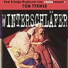 Winterschläfer (1997)