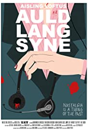 Auld Lang Syne Poster