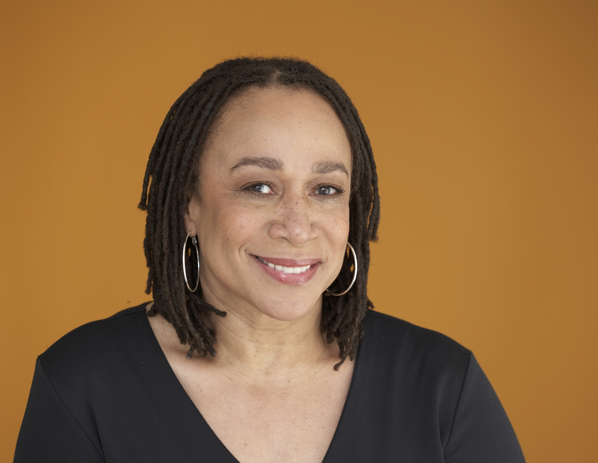 Cleavage S. Epatha Merkerson  nude (88 photo), 2019, butt