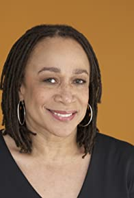 Primary photo for S. Epatha Merkerson