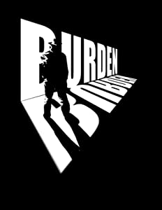 Burden hd full movie download