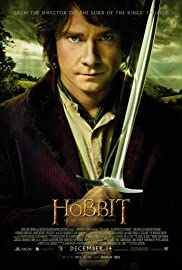 LugaTv   Watch The Hobbit An Unexpected Journey for free online