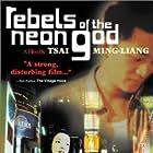 Qing shao nian nuo zha (1992)