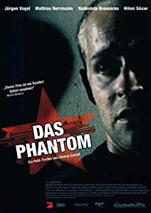 Movie always watching Das Phantom [2048x1536]