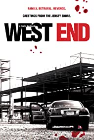 West End (2013)