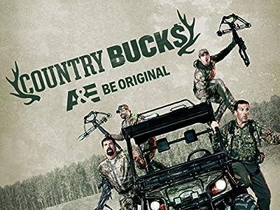 Offizielle Film-Downloads kostenlos Country Buck$: Jason Aldean [hdv] [480x854] [2048x1536]