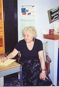 Primary photo for Josephine Forsberg