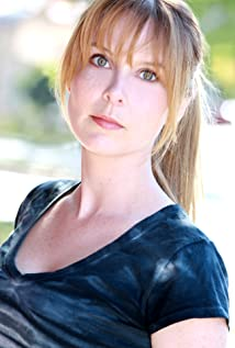 Brooke Anderson Picture