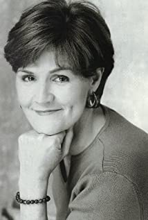 Kathleen Goldpaugh Picture