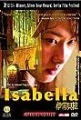 Isabella (2006) Poster