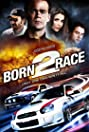 Born to Race (2011) Poster