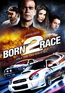 The Born to Race