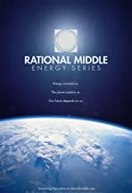 Rational Middle Energy Series