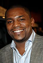 Mekhi Phifer's primary photo