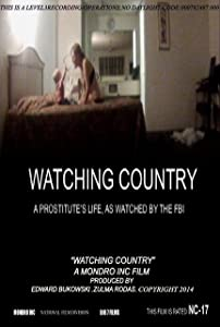 Must watch japanese action movies Watching Country [mpg]