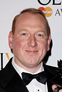 Primary photo for Adrian Scarborough