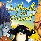 La gabbianella e il gatto (1998)