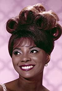 Primary photo for Leslie Uggams