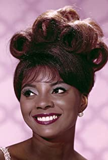 Leslie Uggams New Picture - Celebrity Forum, News, Rumors, Gossip
