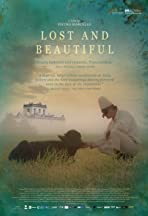 Lost and Beautiful