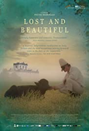 Lost and Beautiful (2015) Bella e perduta 720p