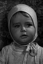Spanky(1932) Poster - Movie Forum, Cast, Reviews