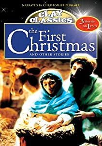 Movies downloading The First Christmas [Ultra]
