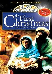 Watch a free movie stream The First Christmas USA [1280x1024]