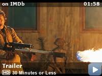 30 Minutes or Less (2011) - IMDb