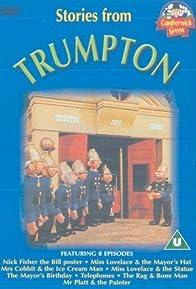 Primary photo for Trumpton