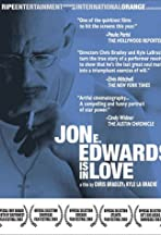 Jon E. Edwards Is in Love