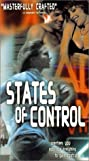 States of Control (1997) Poster