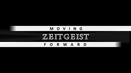 TRAILER: Zeitgeist: Moving Forward, by director Peter Joseph, is a feature length documentary work which presents a case for a needed transition out of the current socioeconomic monetary paradigm which governs the entire world society.