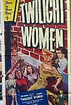 Twilight Women