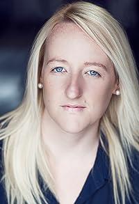Primary photo for Liane Grant