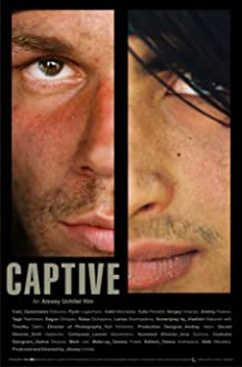 Captive (2008)