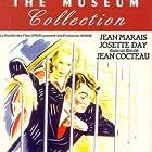 Les parents terribles (1948)