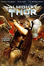 Primary image for Almighty Thor