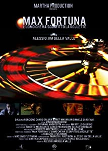 Max Fortuna movie download in hd
