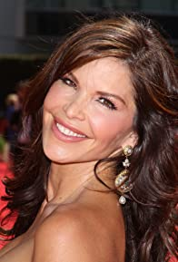 Primary photo for Lauren Sanchez