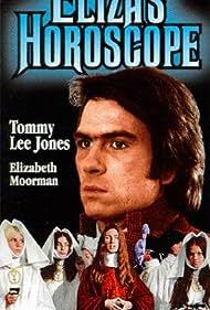 Eliza's Horoscope (1975)