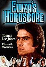 Eliza's Horoscope