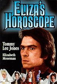 Primary photo for Eliza's Horoscope
