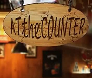 Full movie hd download 2018 ATtheCOUNTER [h264]