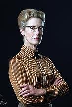 Catherine Colvey's primary photo