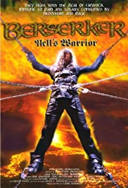 Berserker: Hell's Warrior (2001) 720p download