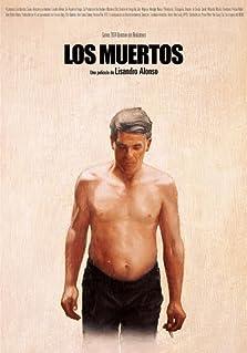 Los Muertos (2004)